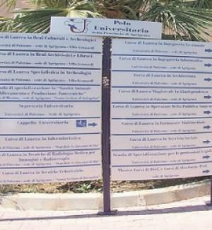 Università di Agrigento, accordo fra il Consorzio e Lumsa: nasce il corso in scienze dell'educazione