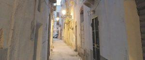 Il rilancio del centro storico di Trapani: ecco i progetti di recupero