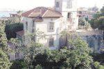"""""""No alla demolizione di Villa Abela"""", le associazioni di Siracusa in difesa del gioiello liberty"""