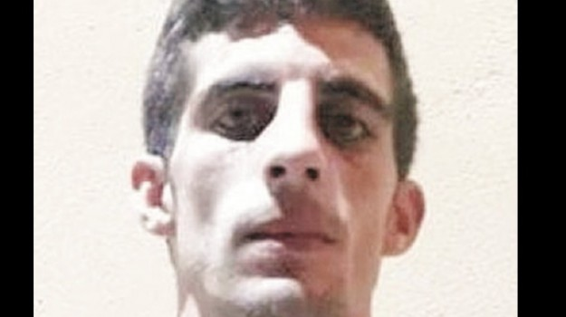 arresto ladro siracusa, Siracusa, Cronaca