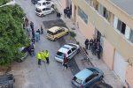 Palermo, giovedì altro sgombero in via Savagnone: appello del Sunia per fermarlo