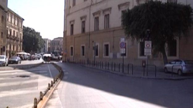 Ztl a Palermo, vinti i primi ricorsi contro le contravvenzioni