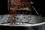 Un sistema multisensoriale hi-tech per scoprire aroma caffè