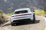Dopo Taycan Porsche avvia programma seconda auto elettrica