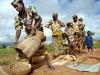 DallUe 45 milioni ad agricoltura piccola scala in Africa