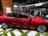 Tesla: arriva la versione midrange della Model 3