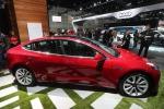 Tesla: arriva la versione 'midrange' della Model 3