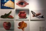 A Torino i mondi Armando Testa in mostra