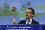 Carlos Moedas, Eu commission bio-economy strategy