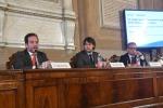 Partnership Anfia e Intesa Sanpaolo per digitalizzazione