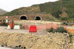 """Cantiere in stallo sulla Agrigento-Caltanissetta, Falcone: """"Situazione preoccupante"""""""