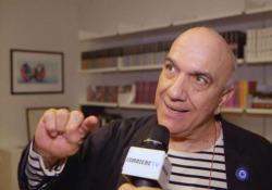 All'Università San Raffaele un master per insegnare ai giovani a narrare e comunicare il cibo