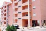 Alloggi popolari occupati, sono 170 le istanze di sanatoria nell'Agrigentino