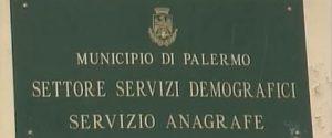 Decreto Sicurezza, l'Anagrafe di Palermo accoglie le richieste dei migranti per avere la residenza