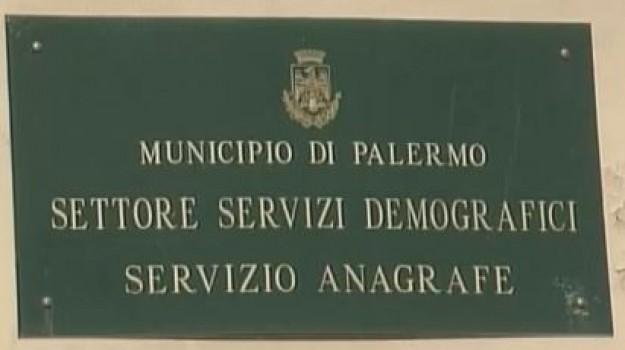 Orlando, Salvini annuncia consegna ville ma sono abusive