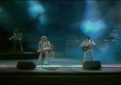 La canzone è stata pubblicata nel 1973 e dava il titolo all'omonimo album