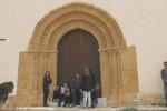 L'antico convento di Caltanissetta è inagibile: cedimenti strutturali a causa di una tromba d'aria