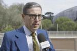 Antonio Monda presenta la Festa del Cinema: «Martin Scorsese sarà il re del nostro programma»