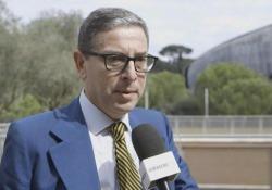 Roma, il direttore presenta la rassegna in programma dal 18 al 28 Ottobre.