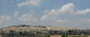 Aragona, firmata una convenzione per il decoro urbano e la sicurezza