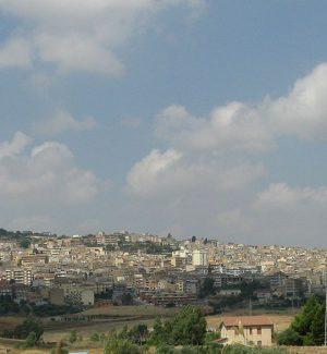 Miniere di Agrigento, patrimonio da valorizzare: l'incontro ad Aragona