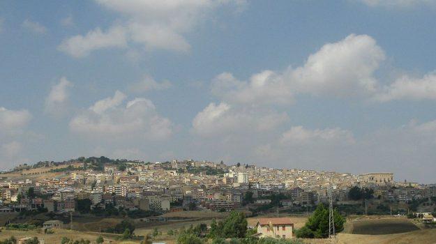 miniera aragona, miniera casteltermini, Agrigento, Cultura