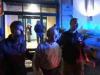 Donna uccisa a Ragusa, svolta nelle indagini: fermato il marito, si cerca l'arma del delitto