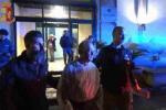 Omicidio di Ragusa, l'ex marito della vittima incastrato dalle telecamere di sorveglianza