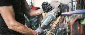 Palermo, imprese artigiane a picco: oltre 3 mila chiuse in otto anni