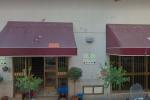 Palermo, incendio in un centro per minori stranieri: comunità evacuata, in tre soccorsi