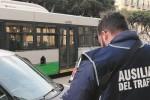 Trasporti a Trapani, scontro aperto sul bando: l'attacco del consigliere La Porta