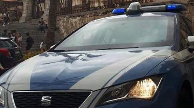 trafficante di eroina trovato a Cefalù, Palermo, Cronaca