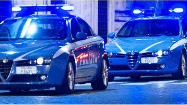 arresti polizia, clan trigila, mafia noto, Siracusa, Cronaca