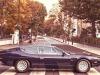 Lamborghini festeggia a Londra i 50 anni della Espada