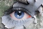 Più dell'80% delle malattie dell'occhio possono essere curate e prevenute