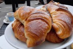 """Bauli, """"errore della Asl Salerno dietro richiamo croissant"""""""