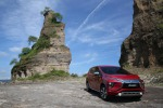 Mitsubishi Motors aumenta produzione in Indonesia