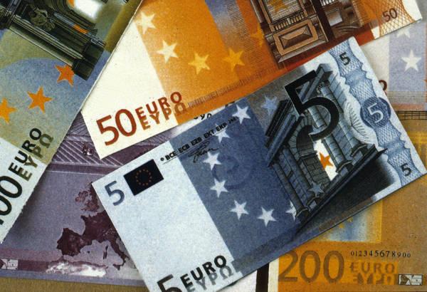 L'euro compie 20 anni - Giornale di Sicilia
