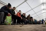 Schengen: primo voto Eurocamera per limitare controlli