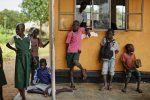 """Sudan del Sud, l'Onu lancia l'allarme: """"Migliaia di bambini rapiti, violentati e uccisi"""""""