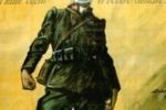 La Grande Guerra 'tra storia e memoria'