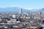Lonely Planet, Piemonte da visitare