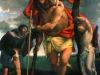"""Lorenzo Lotto torna nelle """"sue"""" Marche"""
