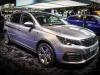 Peugeot 308 Tech Edition, debutta la serie speciale