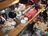 3 pizzeria_o_sarracin