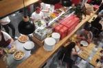 3 pizzeria_'o_sarracin