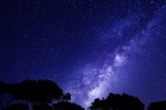 Una rarissima stella, povera di metalli e quasi totalmente priva di carbonio, è tra le più antiche mai osservate