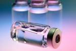 Fiale di insulina