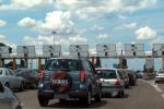 Autostrade: ok Pe a pedaggi a km, più cari per chi inquina