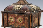 'Nobili custodie' in mostra a Imola
